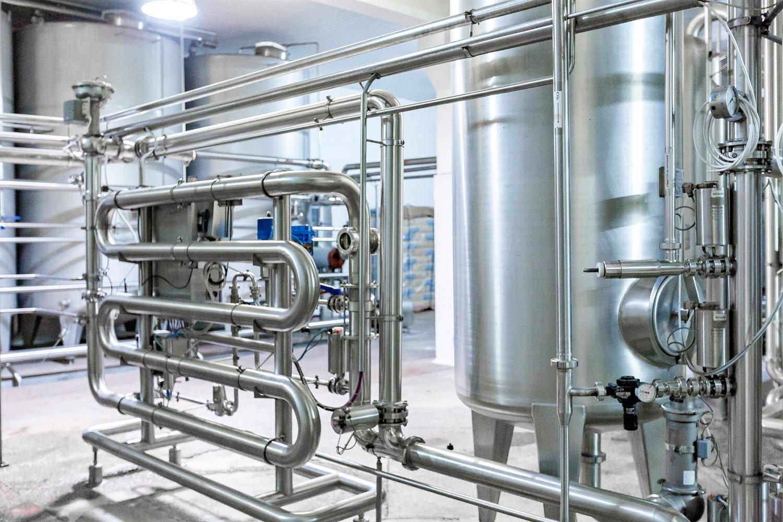 page-distillerie