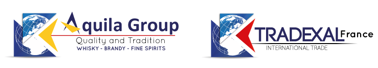 TRADEXAL Logo